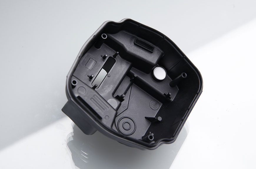 kontaktplatte-03