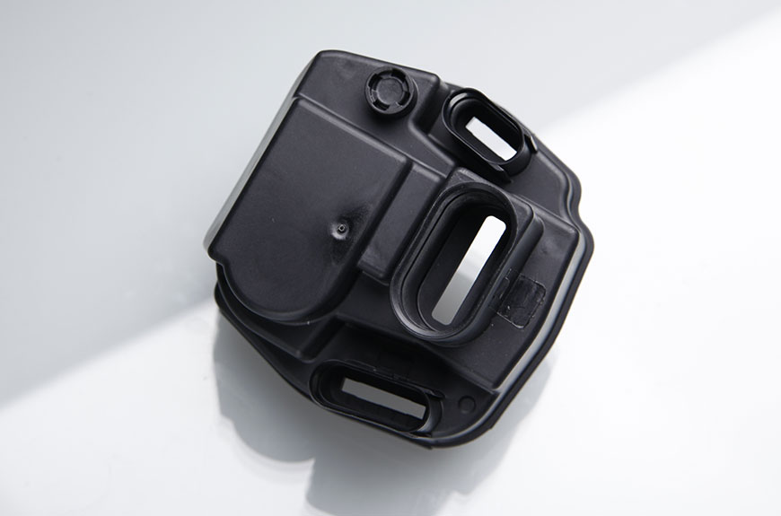 kontaktplatte-04