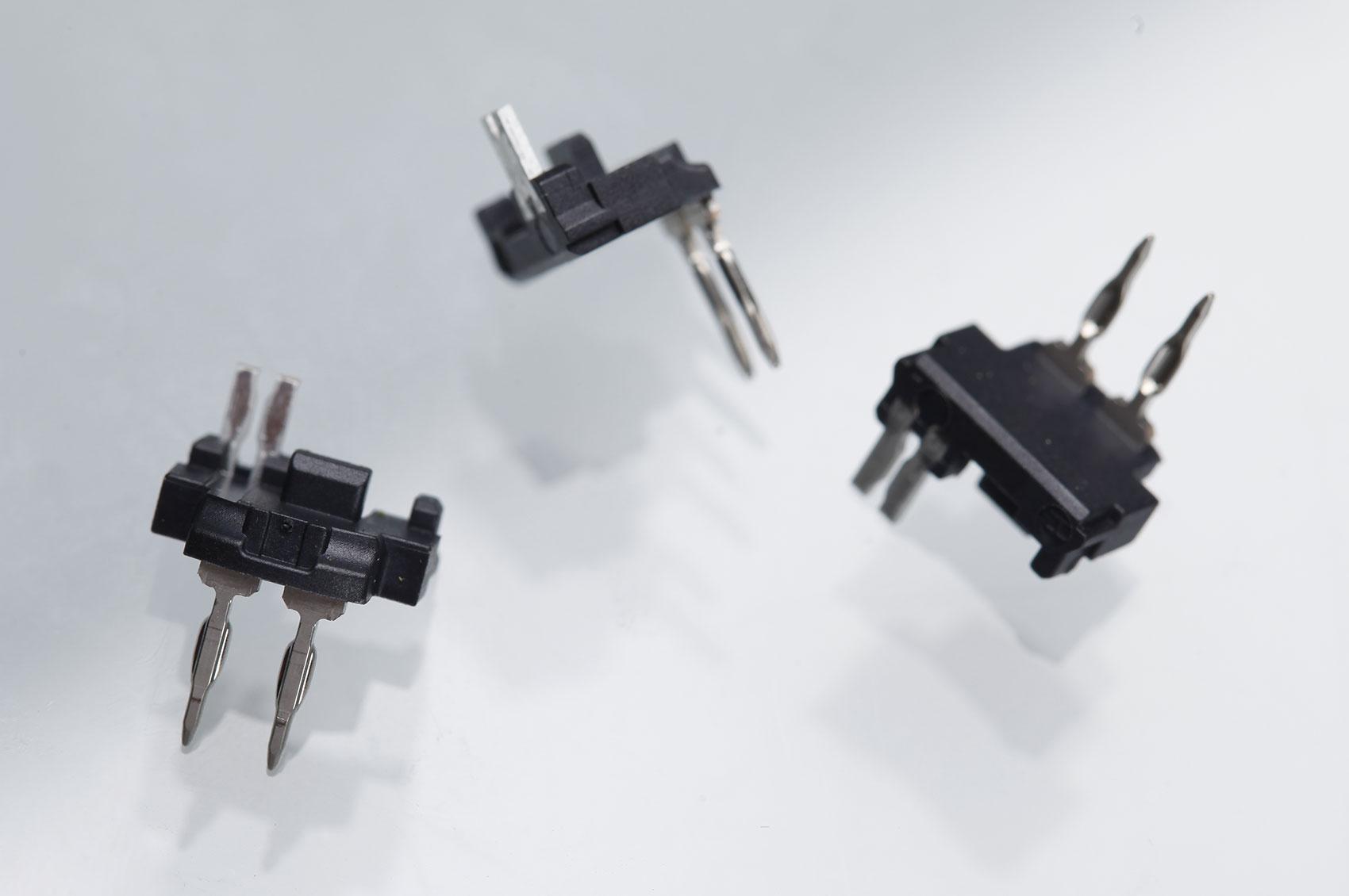 Products Adduxi Park Assist Circuit Contact Carrier Sensor
